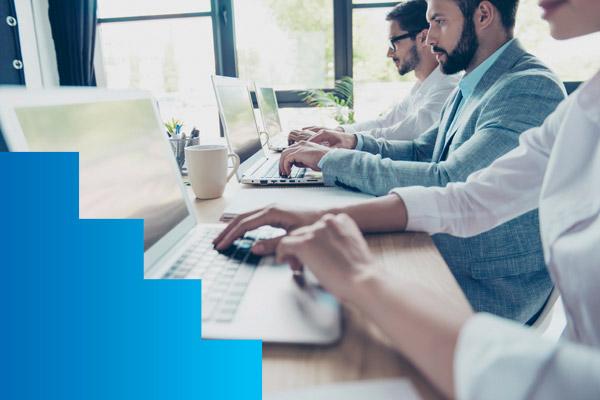 5 motivos para contratar a assistência informática em regime de outsourcing