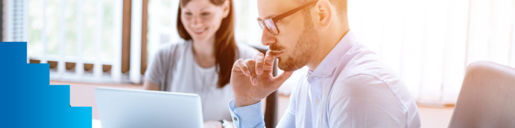 Compuworks - 4 vantagens de colocar o apoio informático em outsourcing
