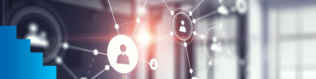 Compuworks - Administração de redes em outsourcing: sim ou não?