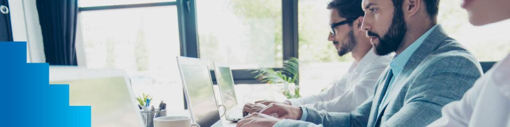 Compuworks - Técnicos de informática em outsourcing: o que têm as empresas a ganhar com isso?