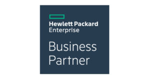 Compuworks - HPEnterprise Business Partner