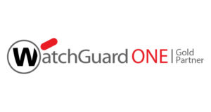 Compuworks - Watchguard One Gold Partner