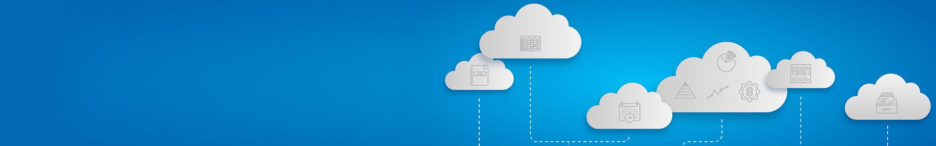 Compuworks - Soluções cloud