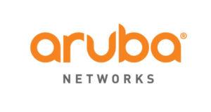 Compuworks - Parceiro Aruba: Wireless
