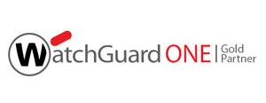 Soluções de segurança WatchguardOne