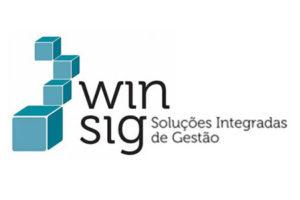 WINSIG Soluções Integradas de Gestão