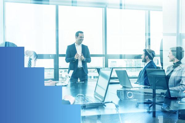 5 dicas para escolher bem o seu parceiro de outsourcing de TI