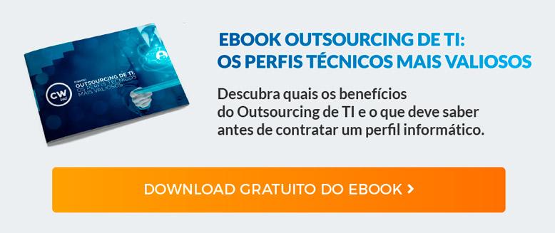 Download Ebook outsourcing de TI