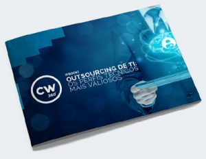 Download Ebook outsourcing de TI