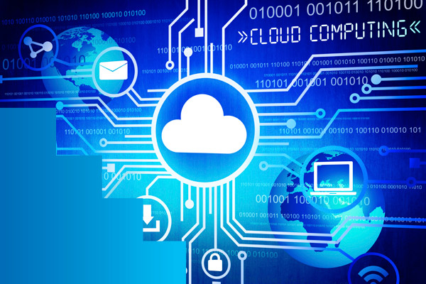 O que é cloud computing e como pode beneficiar a sua empresa