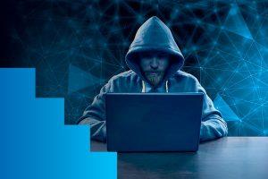 Ameacas que chegam por email: phising, malware, spoofing e ransomware