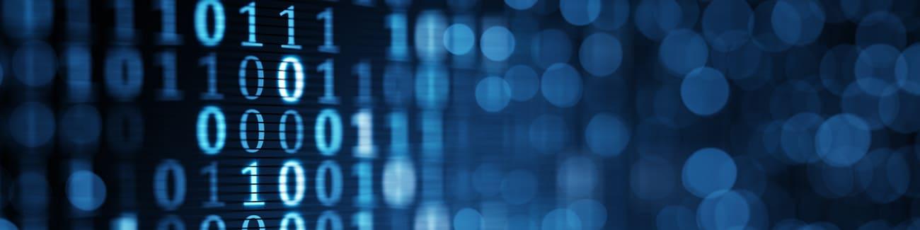 Phishing, malware, spoofing e ransomware: 4 ameaças que chegam por email