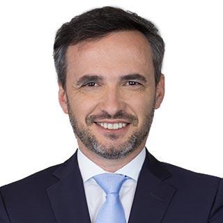 Paulo Moreira - Compuworks