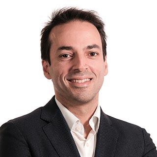 Rui Silva - BMS-Audit